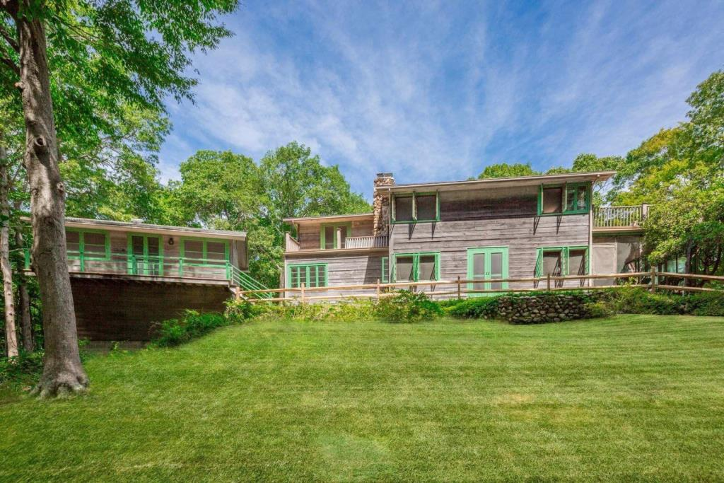 92 Stony Hill Road, Amagansett, NY, 11937, $2,895,000, Property For Sale, Halstead Real Estate, Photo 2
