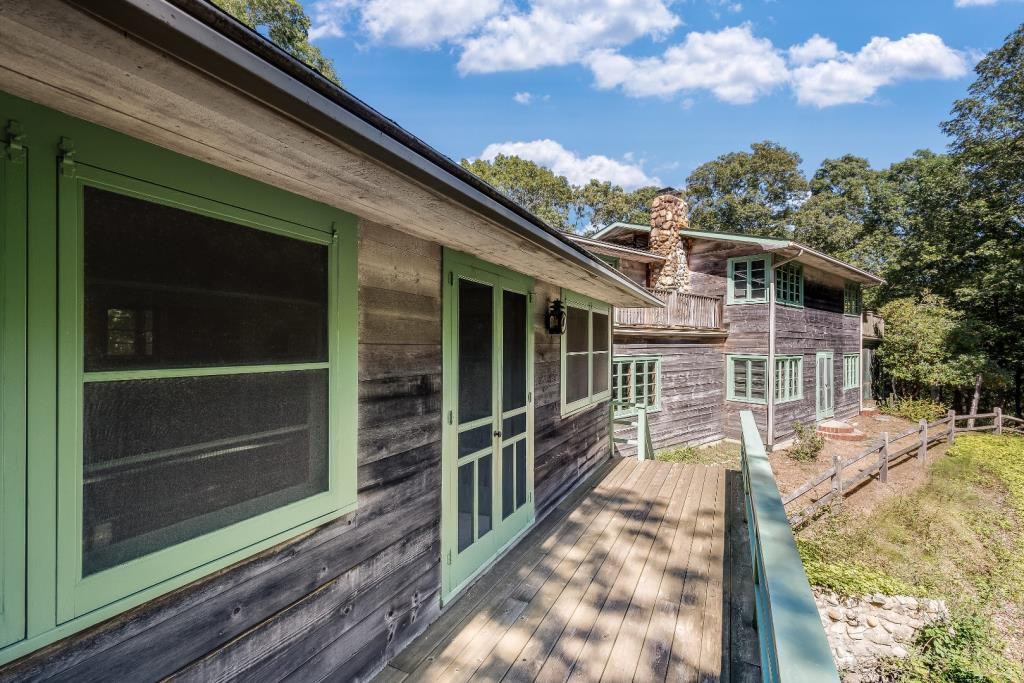 92 Stony Hill Road, Amagansett, NY, 11937, $2,895,000, Property For Sale, Halstead Real Estate, Photo 3