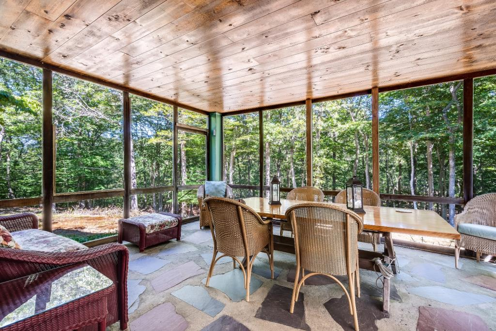 92 Stony Hill Road, Amagansett, NY, 11937, $2,895,000, Property For Sale, Halstead Real Estate, Photo 7