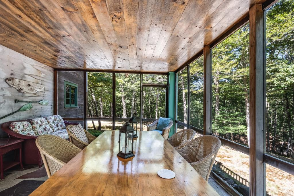 92 Stony Hill Road, Amagansett, NY, 11937, $2,895,000, Property For Sale, Halstead Real Estate, Photo 8