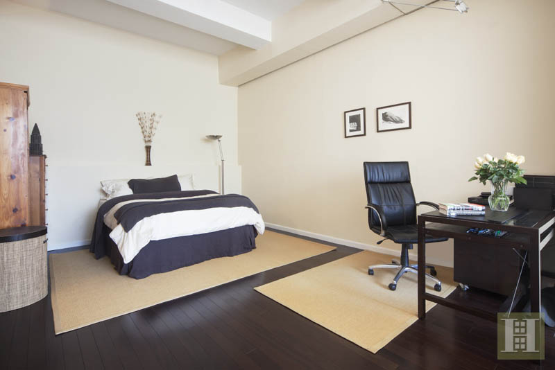 310 East 46th Street 19T, Midtown East, NYC, $750,000, Web #: 9181592