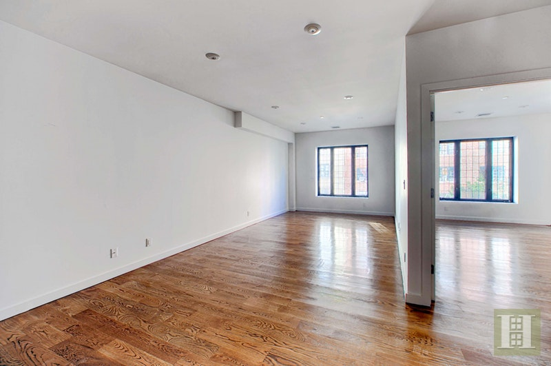 210 East 35th Street, Murray Hill Kips Bay, NYC, 10016, Price Not Disclosed, Rented Property, Halstead Real Estate, Photo 1