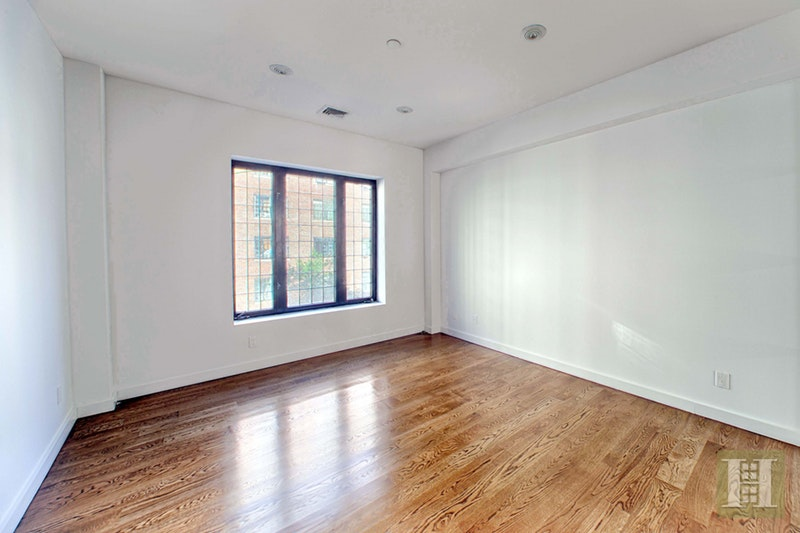 210 East 35th Street, Murray Hill Kips Bay, NYC, 10016, Price Not Disclosed, Rented Property, Halstead Real Estate, Photo 4