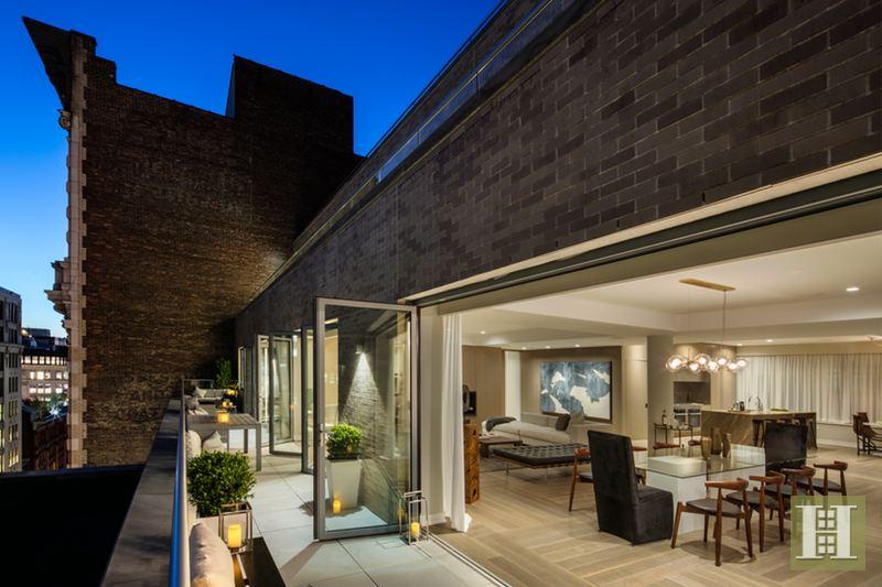 Floor Plan Financing Interest Rates Free Home Design