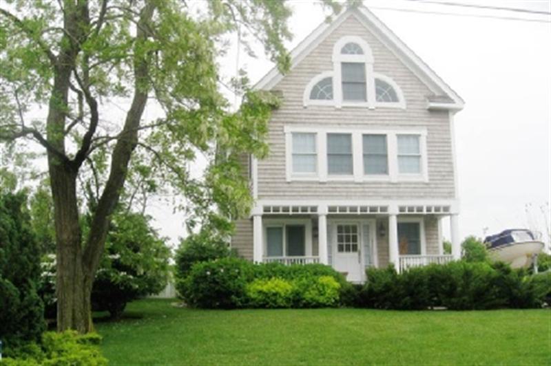 Sag Harbor Village Sag Harbor Ny 11963 90 000 For Rent