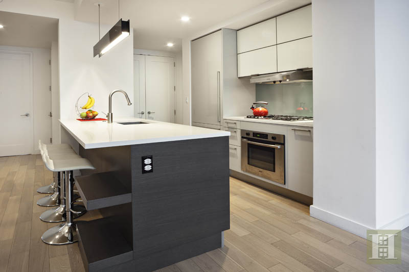22 North 6th Street 8i, Williamsburg, Brooklyn, NY, 11249, $1,950,000, Sold Property, Halstead Real Estate, Photo 2