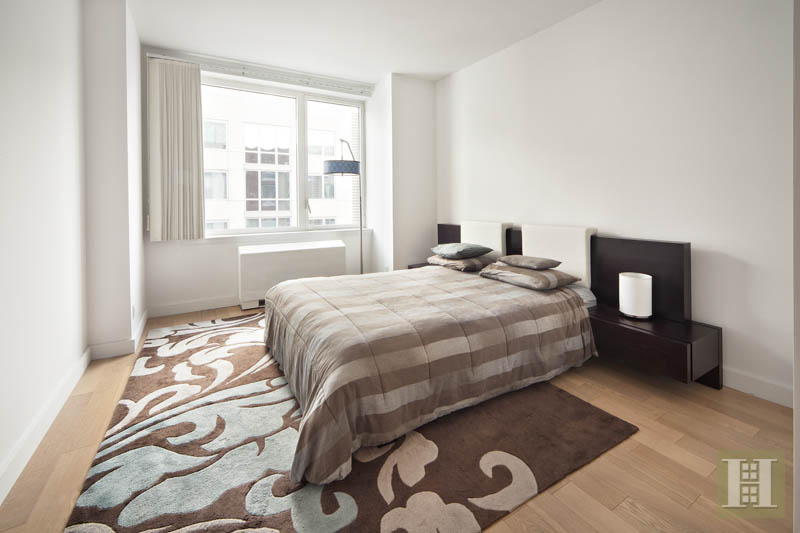 22 North 6th Street 8i, Williamsburg, Brooklyn, NY, 11249, $1,950,000, Sold Property, Halstead Real Estate, Photo 4