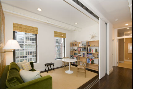 775 Sixth Avenue, Chelsea, NYC, 10001, $1,895,000, Sold Property, Halstead Real Estate, Photo 4