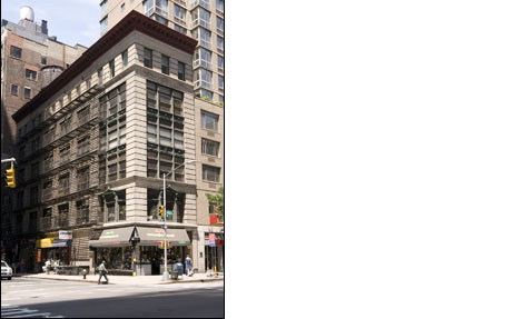 775 Sixth Avenue, Chelsea, NYC, 10001, $1,895,000, Sold Property, Halstead Real Estate, Photo 8