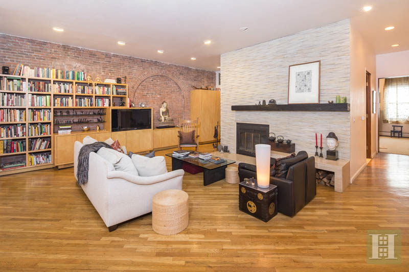 Prime Jay Street Loft, Tribeca, NYC, 10013, $2,695,000, Sold Property, Halstead Real Estate, Photo 1