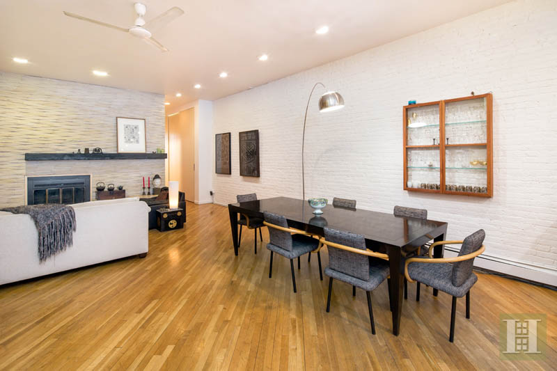 Prime Jay Street Loft, Tribeca, NYC, 10013, $2,695,000, Sold Property, Halstead Real Estate, Photo 3