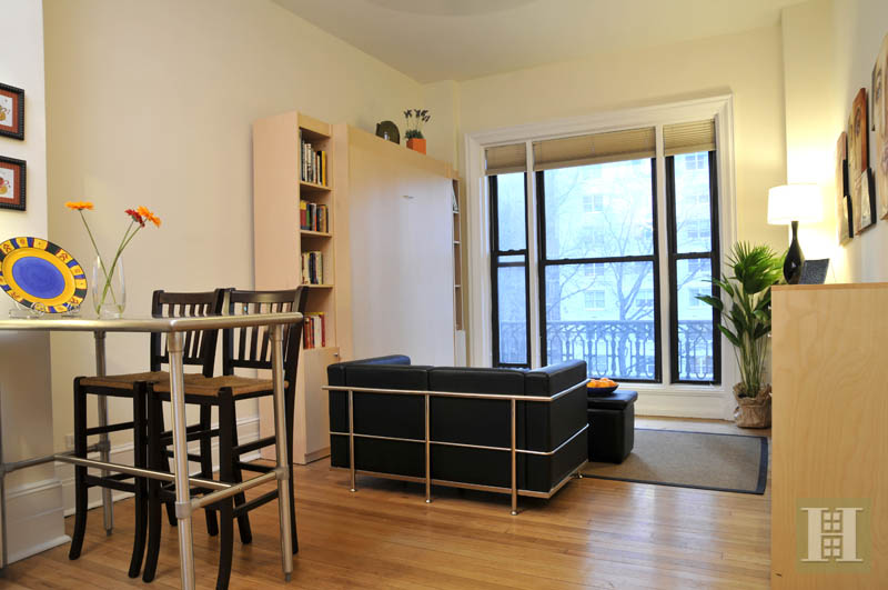 140 West 69th Street, Upper West Side, NYC, 10023, Price Not Disclosed, Rented Property, Halstead Real Estate, Photo 1