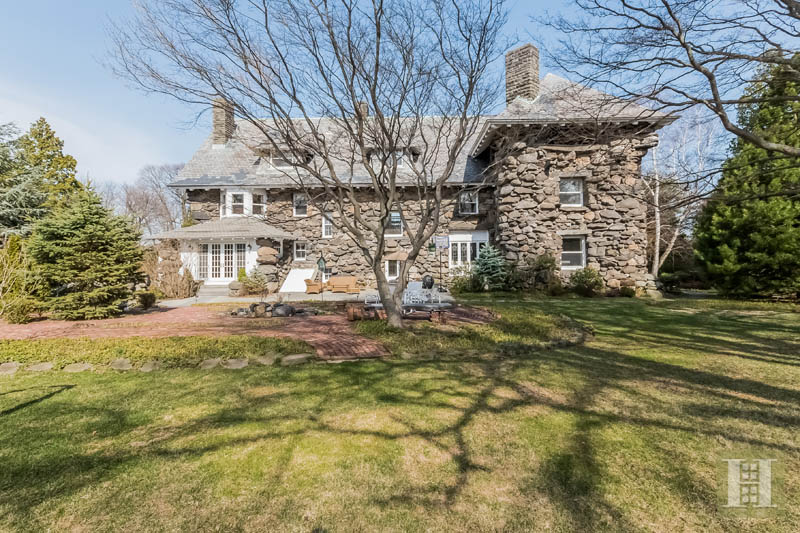 432 Field Point Road, Greenwich, Connecticut, 06830, $5,199,000, Property For Sale, ID# 99133558, Halstead