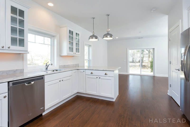 110 Duck Island Landing, Westbrook, Connecticut, 06498, $309,900, Property For Sale, Halstead Real Estate, Photo 3