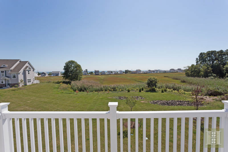 450 Marina Way Landing, Westbrook, Connecticut, 06498, $389,900, Property For Sale, ID# 99159848, Halstead