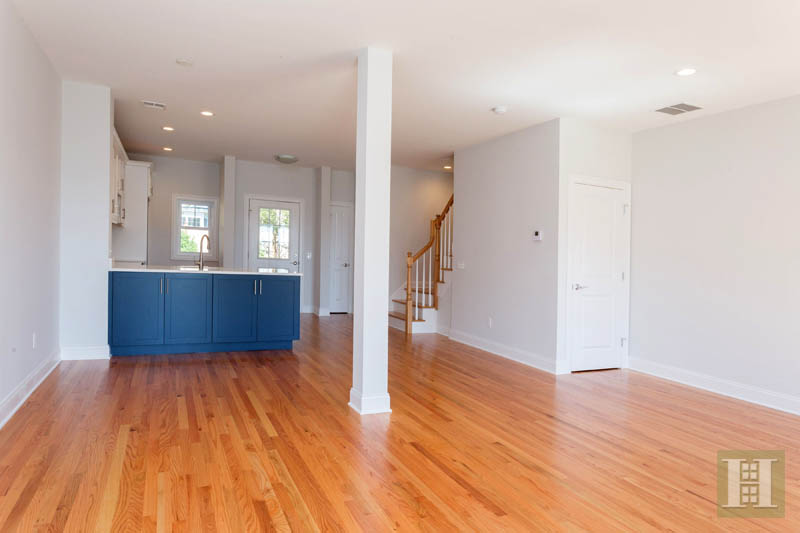 520 Marina Way Landing, Westbrook, Connecticut, 06498, $344,900, Property For Sale, ID# 99159852, Halstead