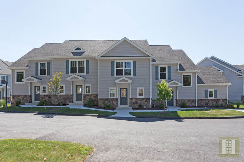 530 Marina Way Landing, Westbrook, Connecticut, 06498, $344,900, Property For Sale, ID# 99159853, Halstead
