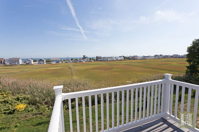 620 Marina Way Landing, Westbrook, Connecticut, 06498, $389,900, Property For Sale, ID# 99159854, Halstead