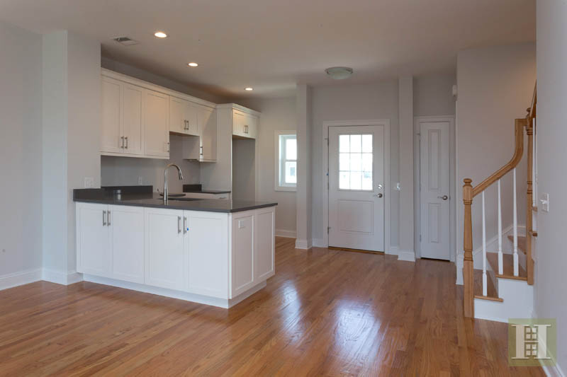 640 Marina Way Landing, Westbrook, Connecticut, 06498, $389,900, Property For Sale, ID# 99159856, Halstead