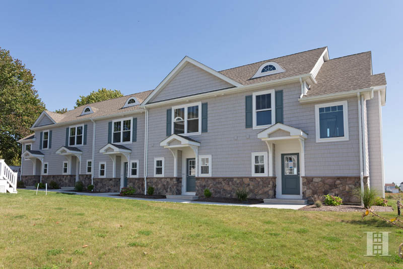 650 Marina Way Landing, Westbrook, Connecticut, 06498, $429,900, Property For Sale, ID# 99159860, Halstead