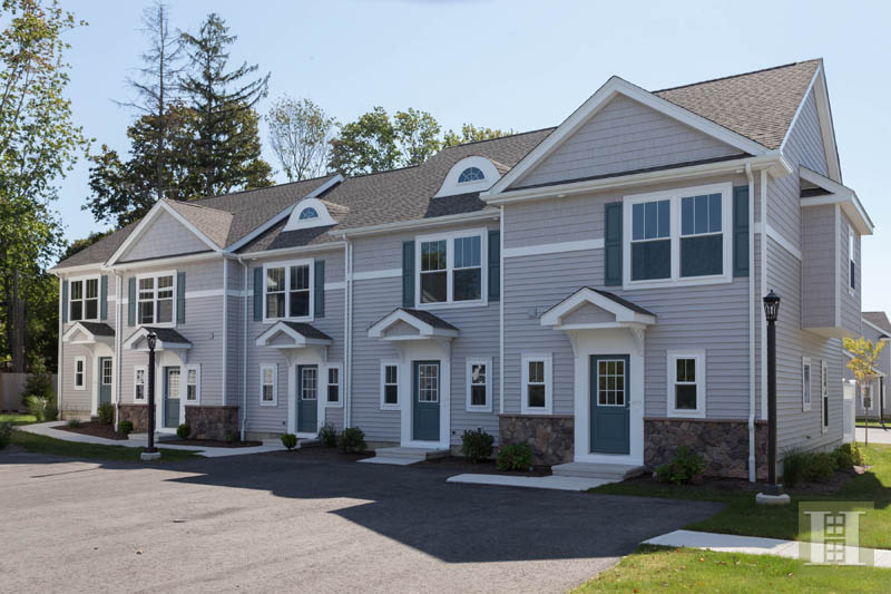 220 Duck Island Landing, Westbrook, Connecticut, 06498, $274,900, Property For Sale, ID# 99159873, Halstead