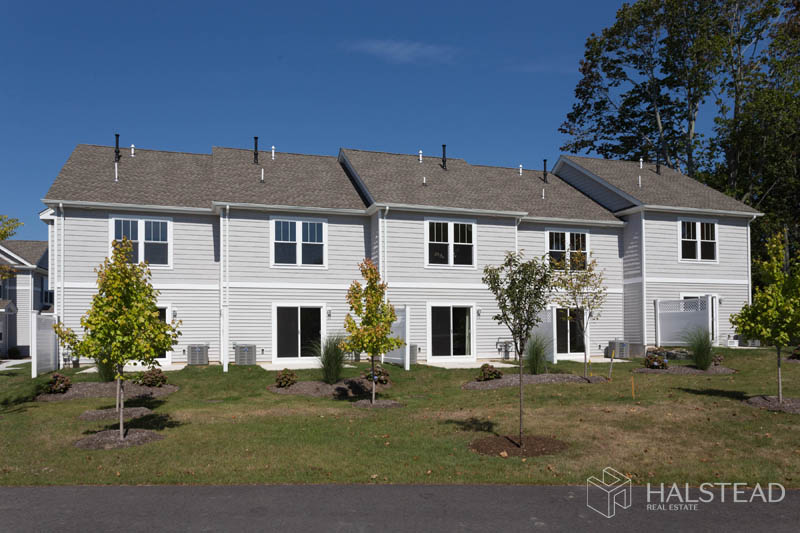 240 Duck Island Landing, Westbrook, Connecticut, 06498, $274,900, Property For Sale, Halstead Real Estate, Photo 15