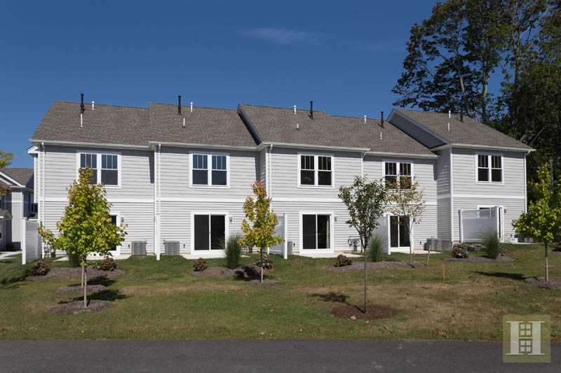 210 Duck Island Landing, Westbrook, Connecticut, 06498, $309,900, Property For Sale, ID# 99159878, Halstead