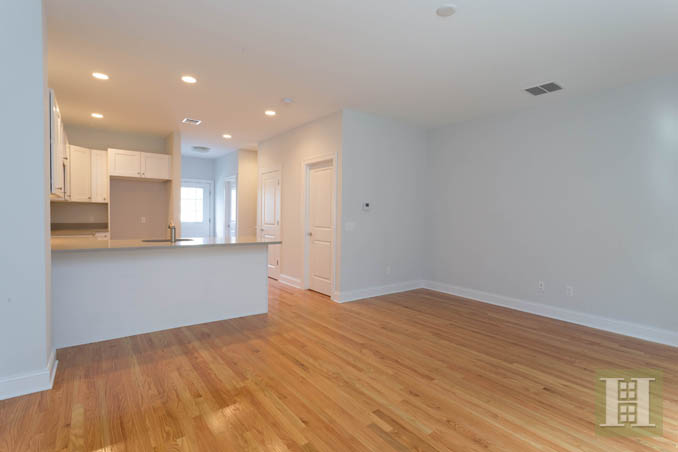 130 Duck Island Landing, Westbrook, Connecticut, 06498, $269,900, Property For Sale, ID# 99159893, Halstead