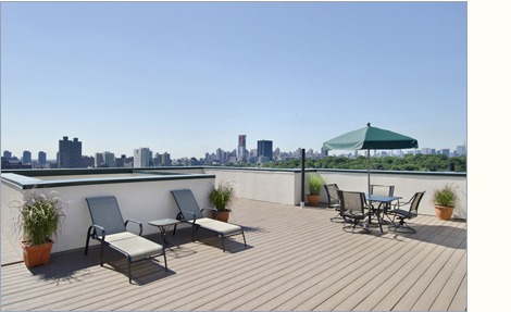 2098 Frederick Douglass Phn, Upper Manhattan, NYC, 10026, $251,000, Sold Property, Halstead Real Estate, Photo 7