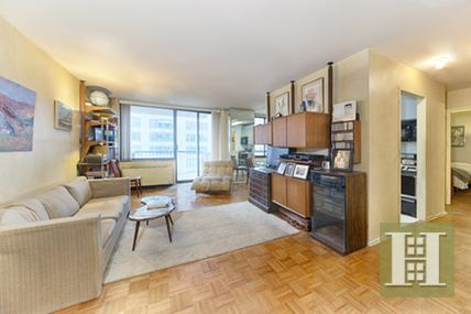 171 EAST 84TH STREET 4A