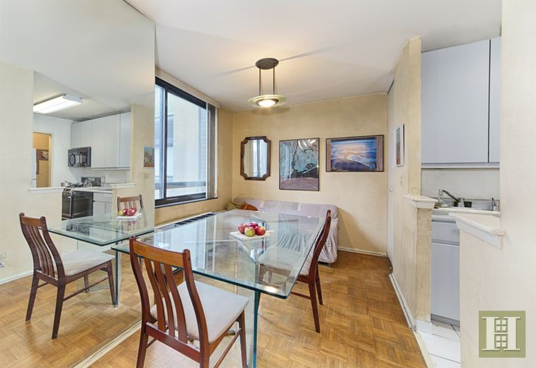 171 East 84th Street 4A, Upper East Side, NYC, 10028, $995,000, Sold Property, ID# 9961857, Halstead
