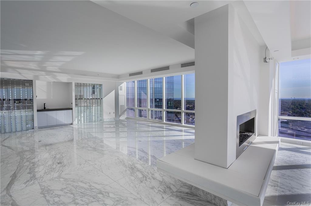 5 Renaissance Square, White Plains, New York, 10601, $9,500,000, Property For Sale, Halstead Real Estate, Photo 12