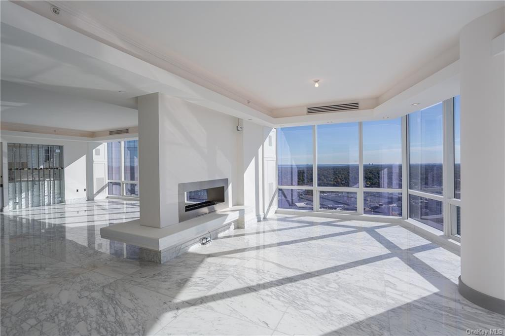 5 Renaissance Square, White Plains, New York, 10601, $9,500,000, Property For Sale, Halstead Real Estate, Photo 13