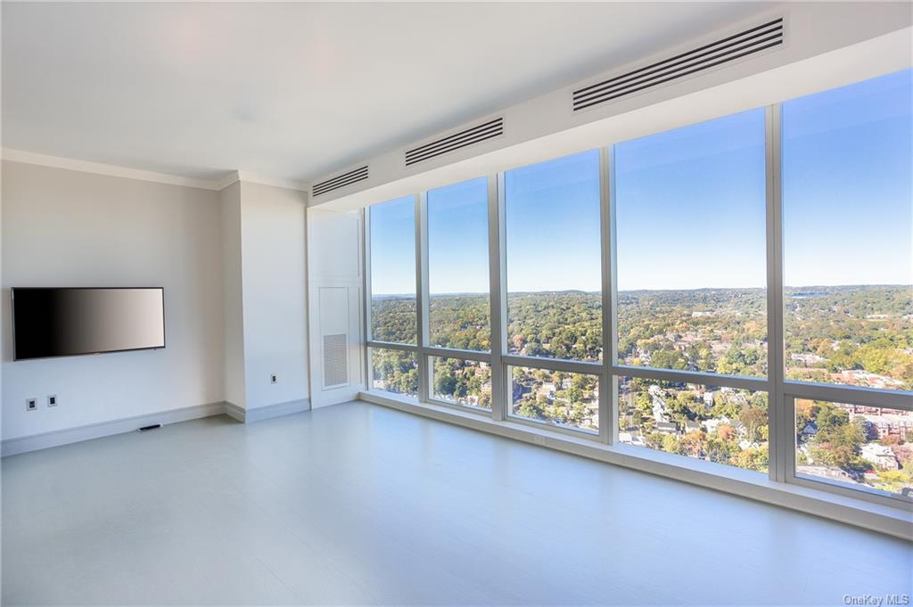 5 Renaissance Square, White Plains, New York, 10601, $9,500,000, Property For Sale, Halstead Real Estate, Photo 4