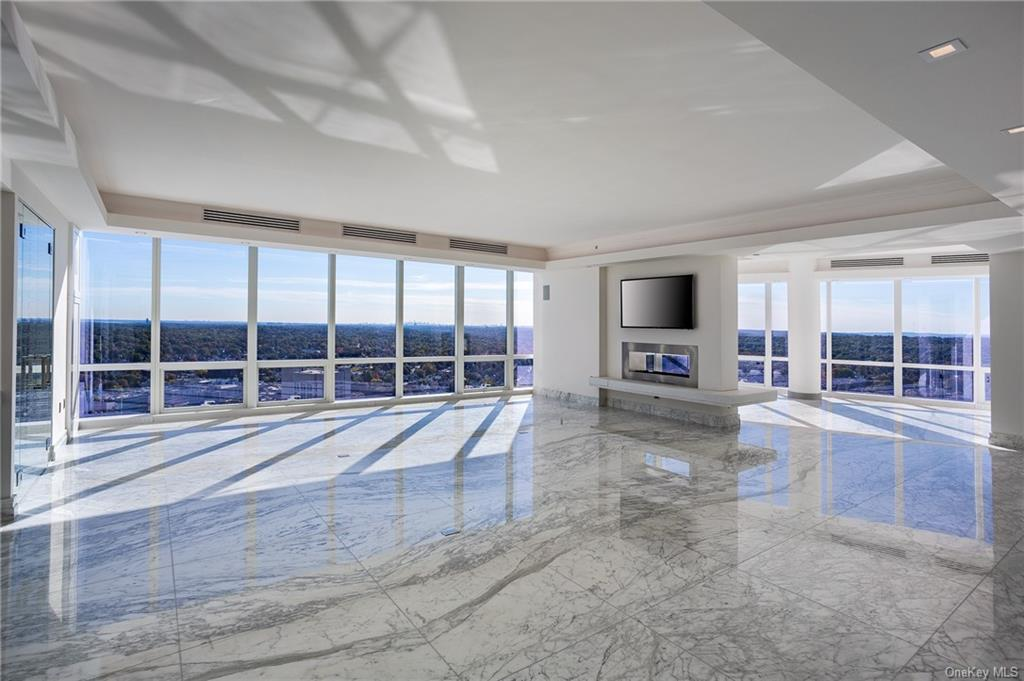 5 Renaissance Square, White Plains, New York, 10601, $9,500,000, Property For Sale, Halstead Real Estate, Photo 6